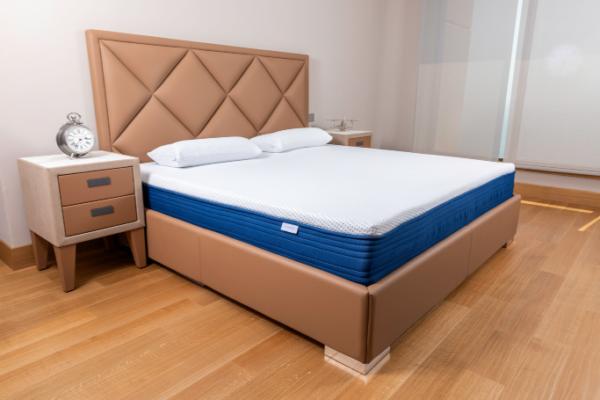 best-mattress-dubai-bedroom-box