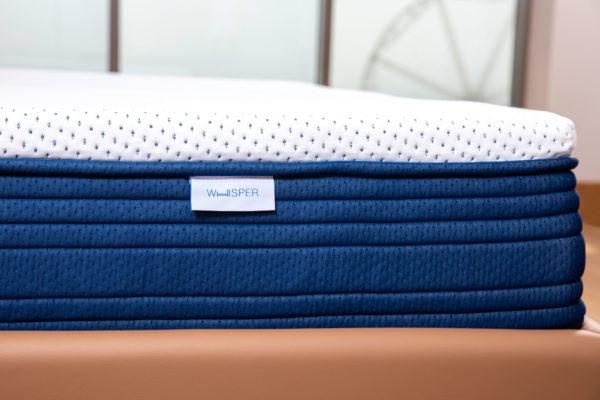 best-mattress-dubai-bedroom-cool
