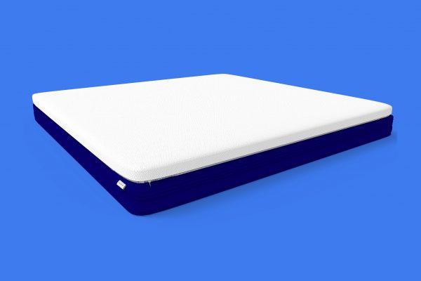 mattress-bed